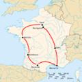 Tour de France 1904.png