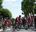 Tour de France 2012 - Rambouillet g.JPG