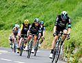 Tour de France 2016, team sky (28595458045).jpg