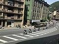Tour de France a Andorra.jpg