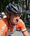 Tour de l'Ain 2014 - Stage 4 009.JPG