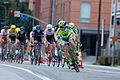 Tour of California 2015 (17605078320).jpg