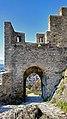 Tourbillon Castle - entry.jpg