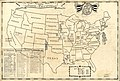 Tours in the United States by famous American actors and actresses, 1865-1904 LOC 2011594779-4.jpg