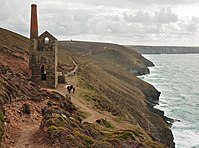 Towanroath engine house from north.jpg