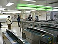 Toyocho-Station-2005-10-24 1.jpg