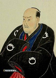Utagawa Toyokuni Japanese artist