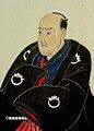 Toyokuni Utagawa I by Kunisada cropped.jpg