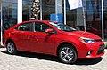 Toyota Corolla 1.8 LE 2015 (36486832186).jpg
