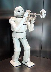 File:Toyota_Robot_at_Toyota_Kaikan.jpg