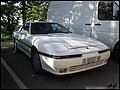 Toyota Supra III (4068285817).jpg