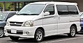 Toyota Touring Hiace 001.JPG