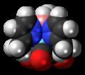 TpMotriscarbonyl 3D spacefill.png