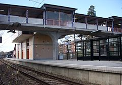 Trångsund station 2012. jpg