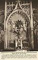 Trébry - Chapelle Notre-Dame-du-Mont-Carmel à Bel Air autel - AD22 - 16FI6179.jpg