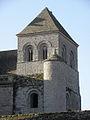 Tréguier (22) Cathédrale Saint-Tugdual Extérieur 02.JPG