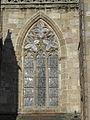 Tréguier (22) Cathédrale Saint-Tugdual Extérieur 35.JPG
