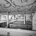 Trönö gamla kyrka - KMB - 16000200040111.jpg
