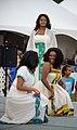 Traditional Eritrean dance.jpg