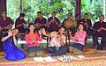 Traditional Laplae folk music 1.JPG