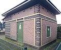 Trafohuisje Molenweg Groesbeek helemaal.jpg