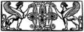 Tragedie di Eschilo (Romagnoli) II-39.png