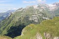 Trail to Silberenalp - panoramio (80).jpg