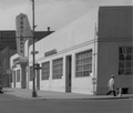 Trailways Station, Richmond Virginia, 1960, detail from East Broad Street looking west from 9th Street.png