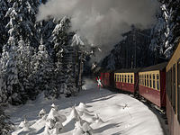 Train 1 Brockenbahn.jpg