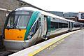 Train at Connolly STATION, dUBLIN. - panoramio.jpg