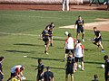 Training at Fenway US Tour 2012 (120).jpg