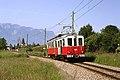Trains Vevey-Blonay-Les Pléiades (Suisse) (6287854437).jpg