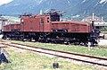 Trains historiques des C.F.F. (Suisse) (5827847068) (2).jpg