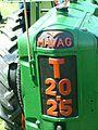 Traktormajális, Bokor 2011.05.07. 089 - Flickr - granada turnier.jpg