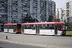 Tram LM-68M3 in SPB (img2).jpg