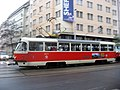 Tramvaj na Vinohradské.jpg