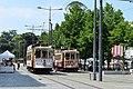 Tramway (29763708537).jpg