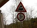Transrapid-Versuchsanlage Emsland Kreuzung 01.jpg