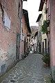 TrassilicoGallicanoBorgo2.jpg