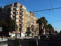 Travaux T3b - Entre porte de Bagnolet et mairie de Miribel - Juillet 2012 (6).jpg