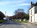 Tremblay-en-France - Rue Louis-Eschard.jpg