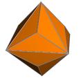 Triakis octahedron.png