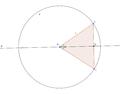 Triangle isocèle côté1.png