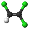 https://upload.wikimedia.org/wikipedia/commons/thumb/8/84/Trichloroethylene-3D-balls.png/100px-Trichloroethylene-3D-balls.png