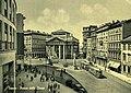 Trieste - Piazza Borsa.jpg