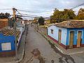 Trinidad-Rue (3).jpg