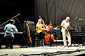 Trio Corrente Paquito D'Rivera Horizonte 2015 4545.jpg