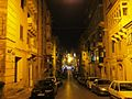 Triq Il-Merkanti (Merchant Street), Valletta - panoramio (1).jpg