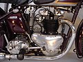 Triumph Speed Twin 500 cc 1937.jpg