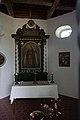 Trnova Plzen interier kaplicky Visky.jpg